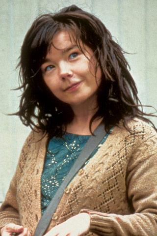 Björk | Presse : style.com