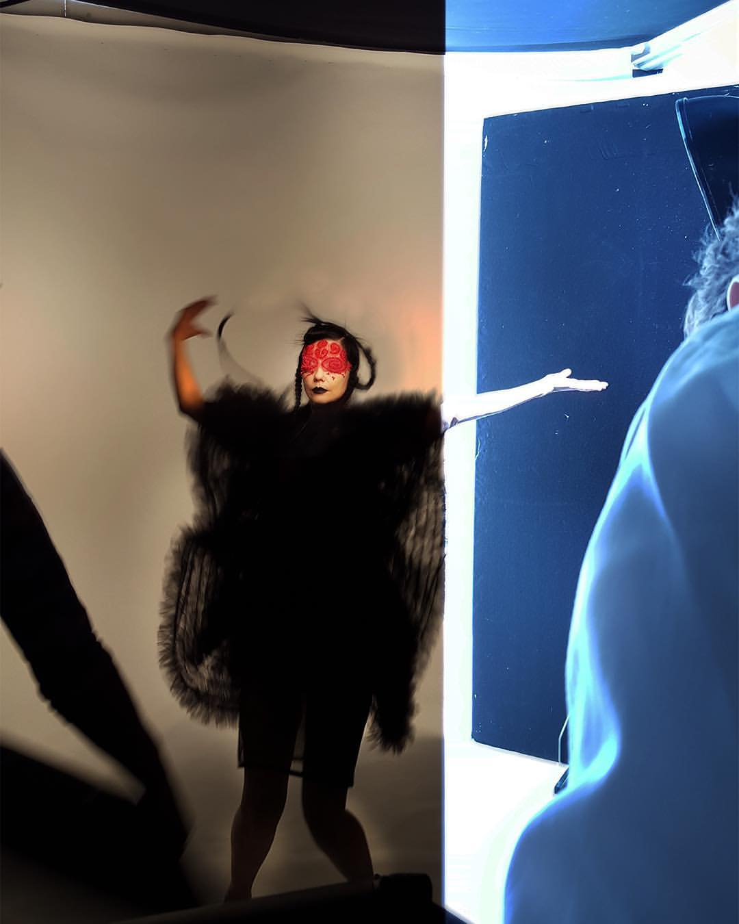 bjork-nick-knight-showstudio-session-201