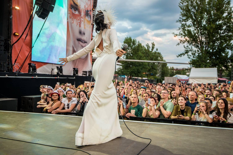 bjork_ostrava_festival_2015_10_.jpg