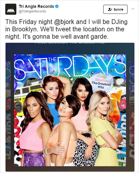 dj-set-surprise-08-06-2017-tweet.jpg