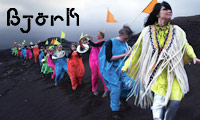 http://www.bjork.cz/info/clanky/declare-independence-video/