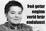 Sondage : Prestation aux Jeux Olympiques - dernier message par Dorian Gray
