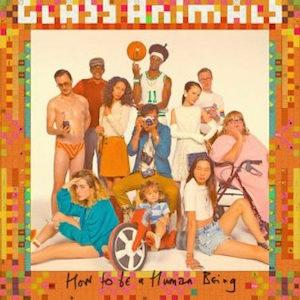 glass-animals.jpeg