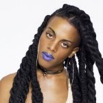 Juliana Huxtable