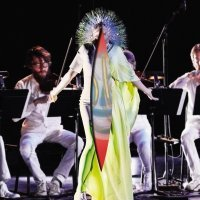 Vulnicura Strings