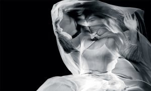 Galerie Warren du Preez & Nick Thornton-Jones
