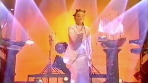 Video Top Of The Pops - BBC