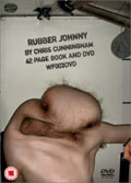 Rubber Johnny - Chris Cunningham