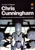 The Work of Director - Chris Cunningham