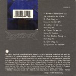 thebestmixes-cd-back.jpg - JPEG - 247.6 ko - 1000×1000 px