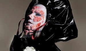 Galerie Nick Knight