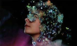 Galerie Warren du Preez & Nick Thornton-Jones - Vespertine promo session 4