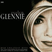 Evelyn Glennie : Her greatest hits