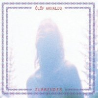 Ólöf Arnalds - Surrender