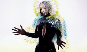 Photo Inez + Vinoodh - Vulnicura