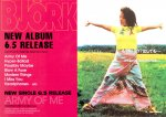 bjork-1995-pub-post-02-japan.jpg - JPEG - 467 ko - 1500×1053 px