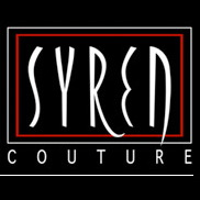 Syren Couture