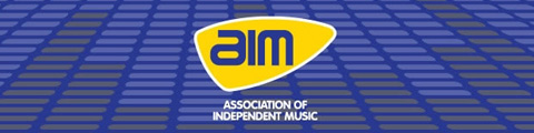 Björk récompensée aux AIM Independent Music Awards